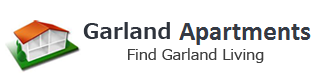 Garland Apartments For Rent