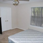 Amberly Village Apartment Bed Room