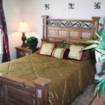 Centerville Pointe Bed Room