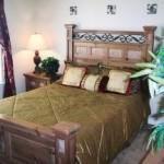 Centerville Pointe Bed Room
