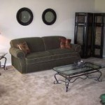 Centerville Pointe Living Room