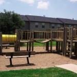 Centerville Pointe Play Ground