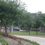 Centerville Pointe Road View