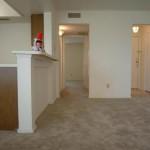 Country Club Condominiums Apartment Living room