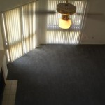 Hubbard's Ridge Apartment Living Room