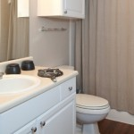 Stoneleigh on Spring Creek Apartment Bath Room