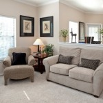 Stoneleigh on Spring Creek Apartment Family Room
